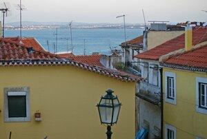 0_Lisboa_004.JPG