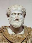 640px-Aristotle_Altemps_Inv8575.jpg