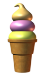 R11 - Candy Smash 2014 - 285.png