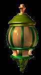 R11 - Fairy Lanterns 2014 - 001.png