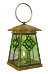 R11 - Fairy Lanterns 2014 - 042.png