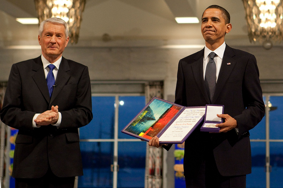 Jagland_and_Obama.png