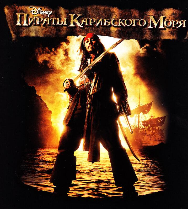 ПКМ 1. Постер.