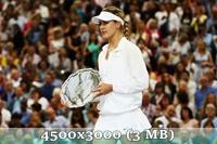http://img-fotki.yandex.ru/get/6819/14186792.54/0_da844_9574712_orig.jpg