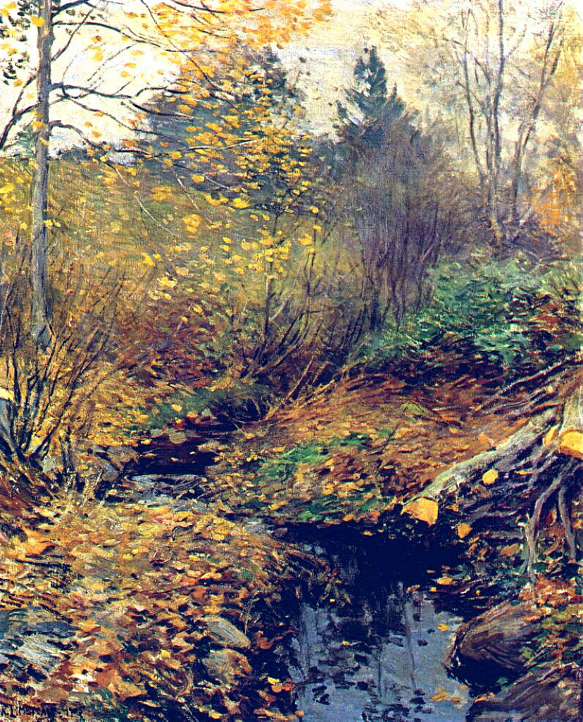Landscape, 1905.jpg