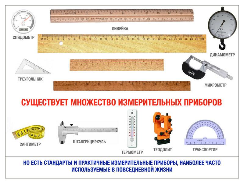 https://img-fotki.yandex.ru/get/6819/158289418.22c/0_135829_69283f3f_XL.jpg