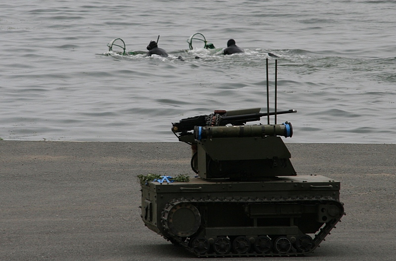 Russian Army Robots - Page 2 0_158938_27eaceb0_orig