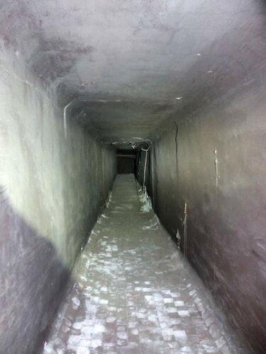 Тонель под хлебной площадбю, зим 028.JPG
