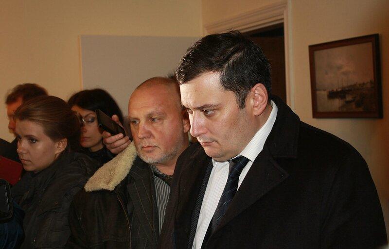 Фетисов пансионат 081.JPG