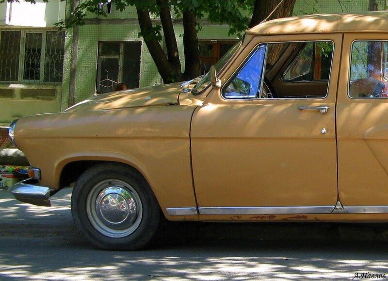 Волга ГАЗ-21 Кишинёв (3).jpg