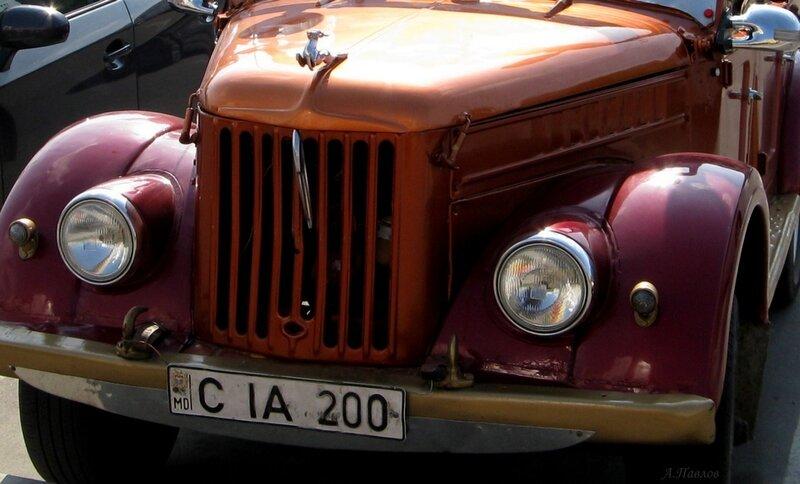ГАЗ-69 Кишинёв (1).jpg