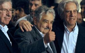 президент уругвая.jpg