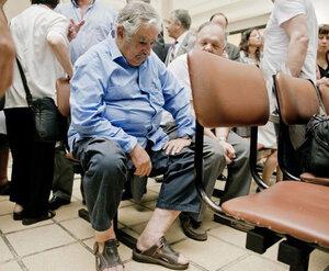президлент уругвая в больнице.jpg