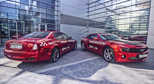 Maserati_Chevrolet.png
