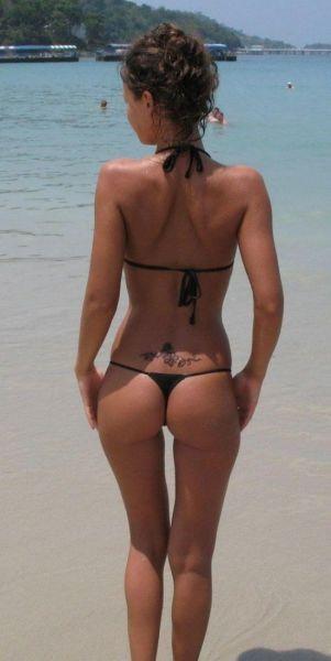Красивые горячие девушки на пляжах 0 101c7d f6257eeb orig