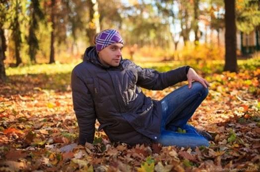 Как правильно фотографироваться осенью? 0 12cfda 56938e2a orig