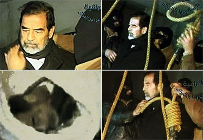 Самые известные и знаменитые фотографии, которые потрясли мир 0 14173e 5520f4cd orig