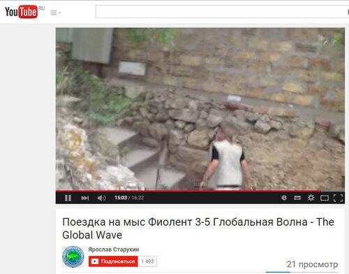 https://img-fotki.yandex.ru/get/6819/223316543.39/0_19f71c_5f8ba0c0_L.jpg