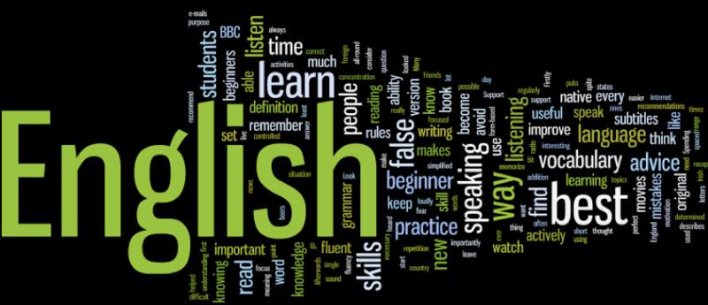 Учебники и литература для изучения иностранных языков