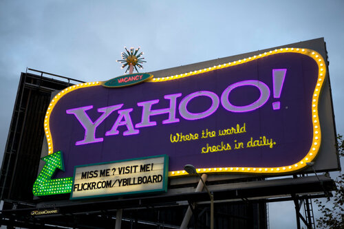 yahoo-billboard-scott-schiller-flickr.jpg