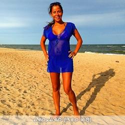 http://img-fotki.yandex.ru/get/6819/274115119.7/0_10c3b5_539b9ff_orig.jpg