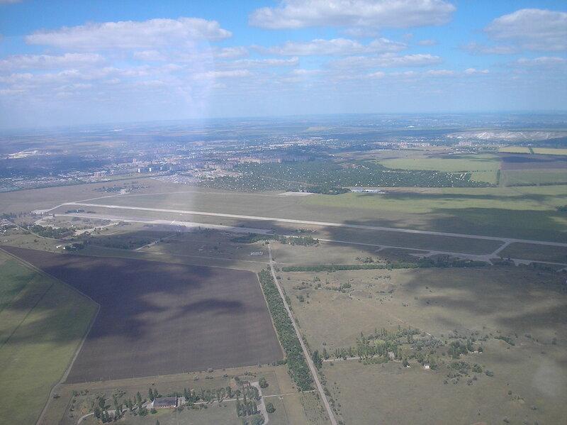 Kramatorsk_aerodrome.jpg