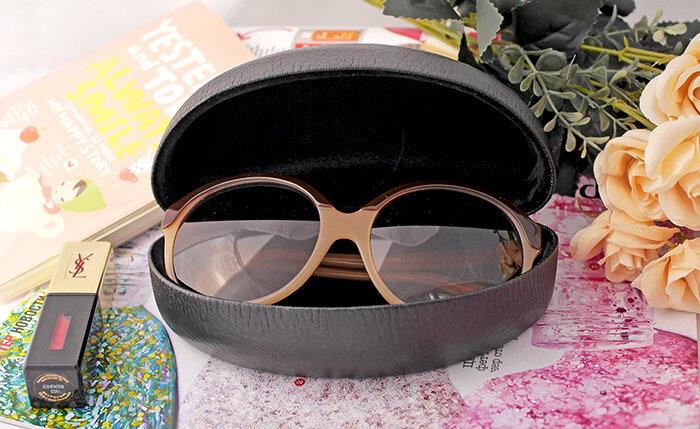 Очки-Harry-Cooper-Отзыв-и-мои-впечатления2.jpg