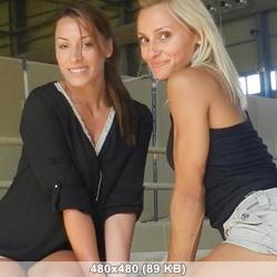 http://img-fotki.yandex.ru/get/6819/322339764.50/0_15282c_978f0791_orig.jpg