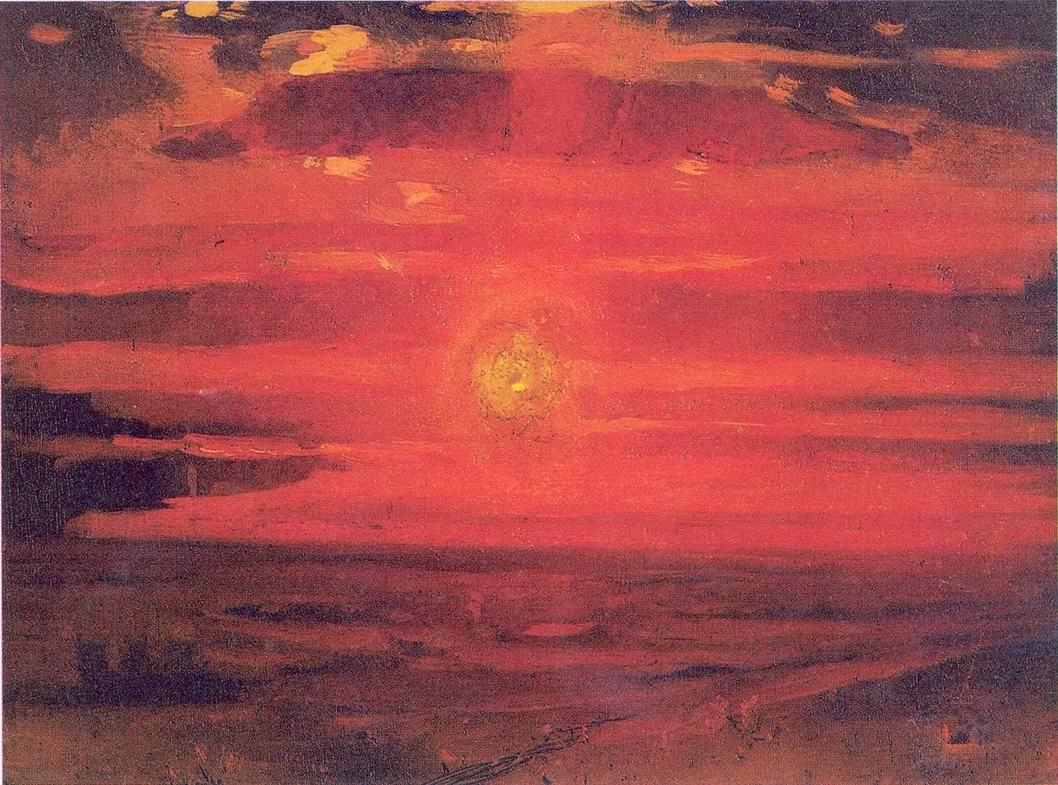 Из собрания шедевров мировой живописи... (726).jpg
