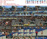 http://img-fotki.yandex.ru/get/6819/348887906.1e/0_140709_8fc9d982_orig.jpg
