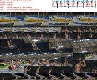 http://img-fotki.yandex.ru/get/6819/348887906.1e/0_140735_d88e55e9_orig.jpg