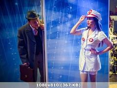 http://img-fotki.yandex.ru/get/6819/348887906.2/0_13d58a_26270c0b_orig.jpg
