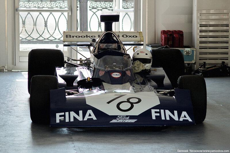 Лето. Москоу Сити Рейсинг. Surtees. 12.07.14.08..jpg