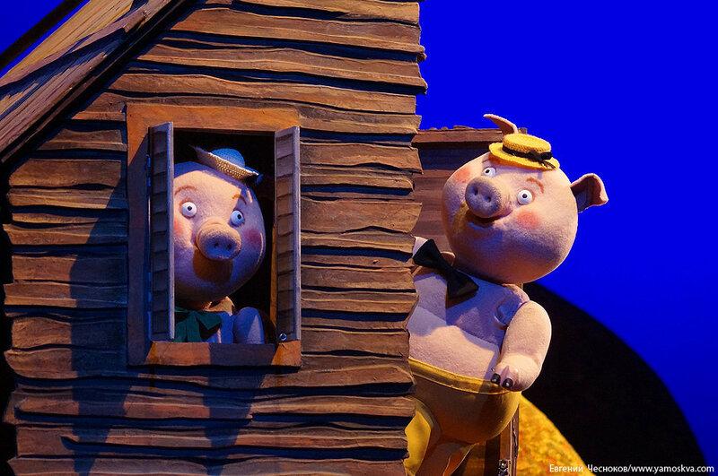 Зима. Театр кукол. Три поросенка. 25.12.15.24..jpg