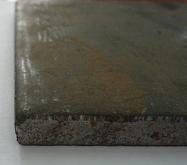 Режем металл: как и чем? 2