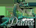 dragon_020.png