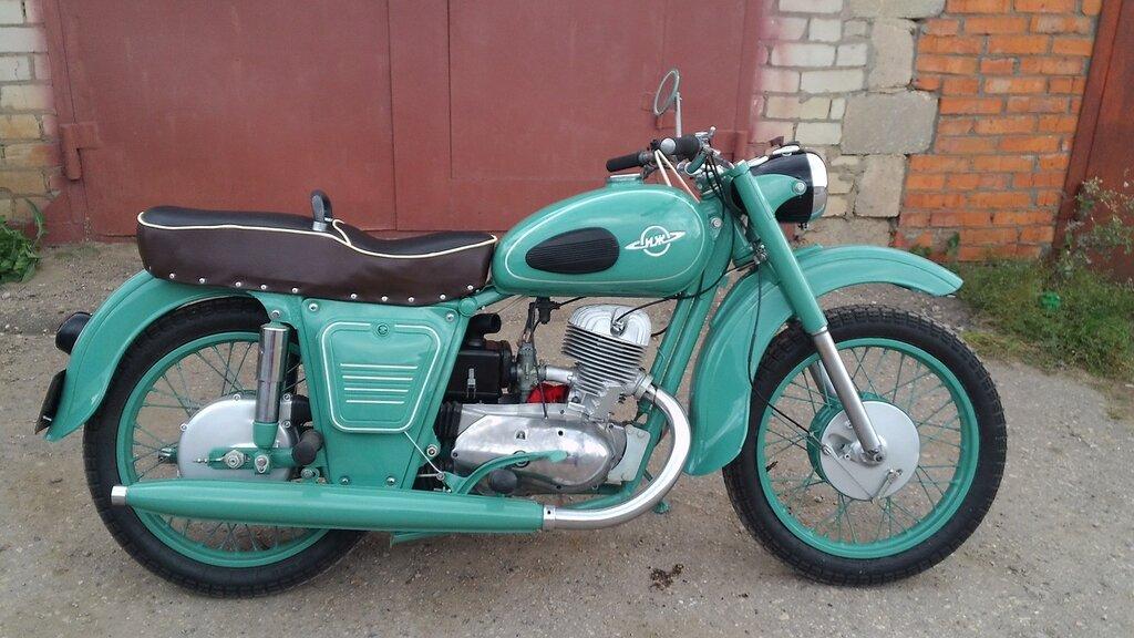 старинные авто и мотоциклы Куплю Продам Меняю. Board for ...