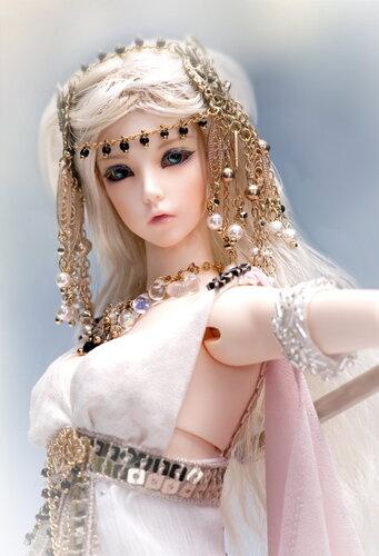 http://img-fotki.yandex.ru/get/6819/53861369.7/0_b91c5_bd1a0bd1_L.jpg