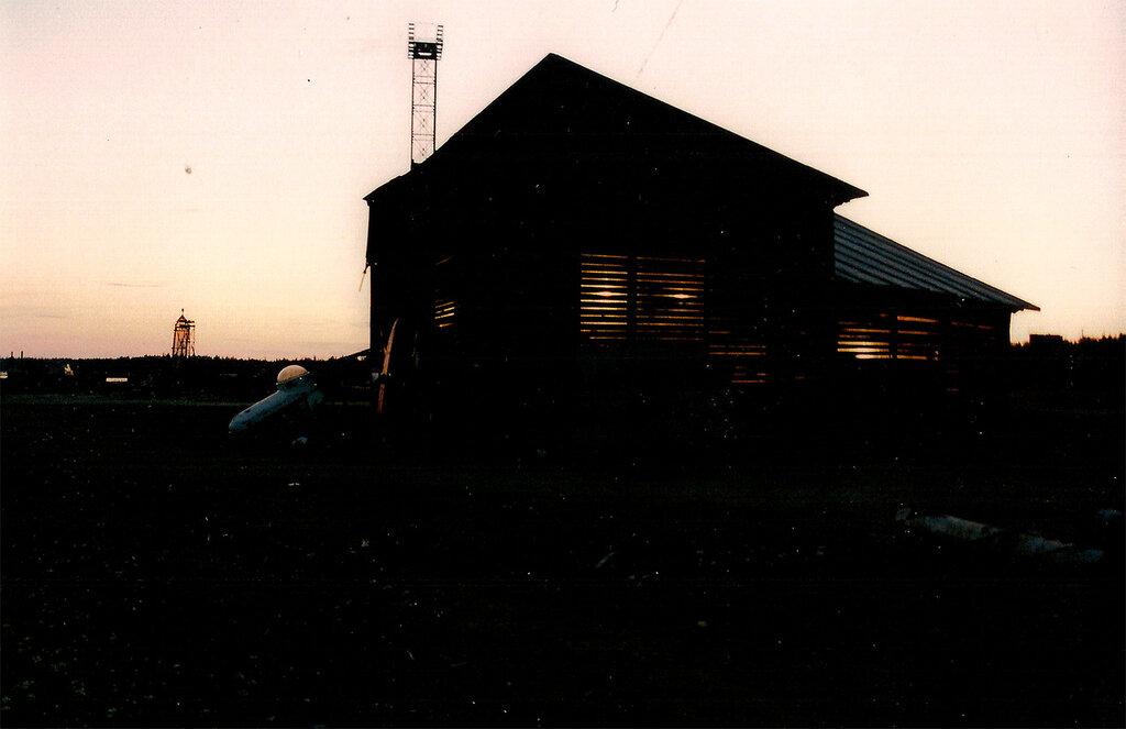 Solovki-2003_41.jpg