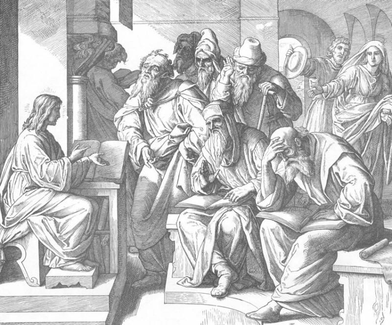 173_Двенадцатилетний Иисус в храме.jpg
