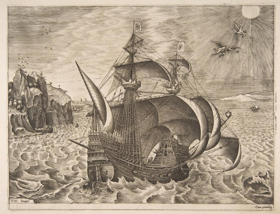 Bruegel-3ship1.jpg