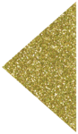 gb_piccadilly_glittertriangle2.png