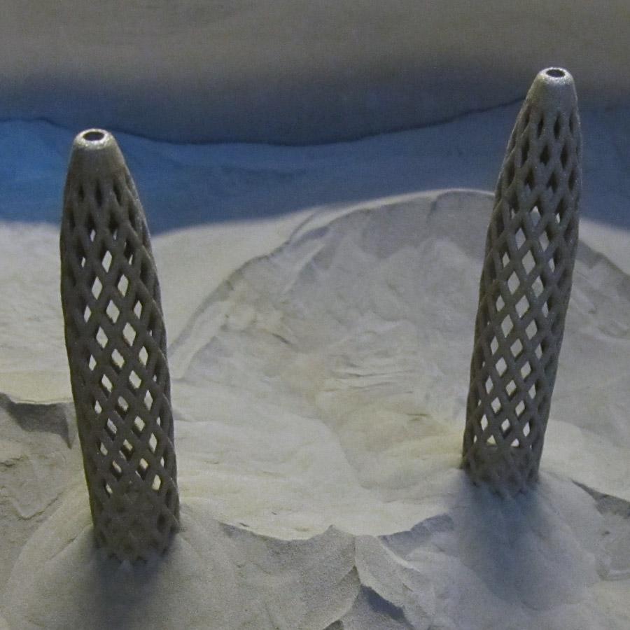 Картинки по запросу 3d печать металлом