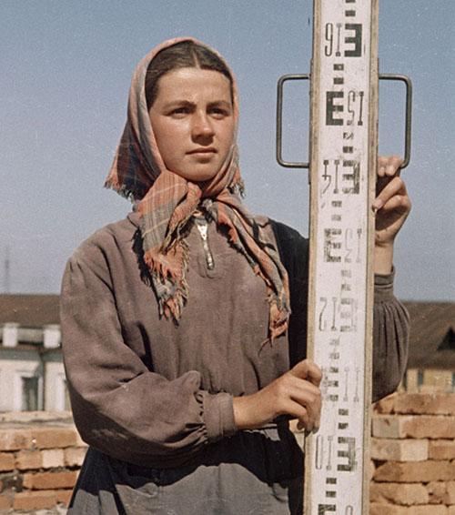 Архангельск. Люди 1958 1.jpg
