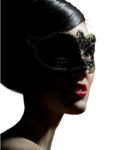 mou_mask eyes3.png