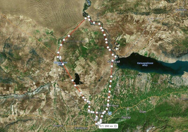 mapKap.jpg