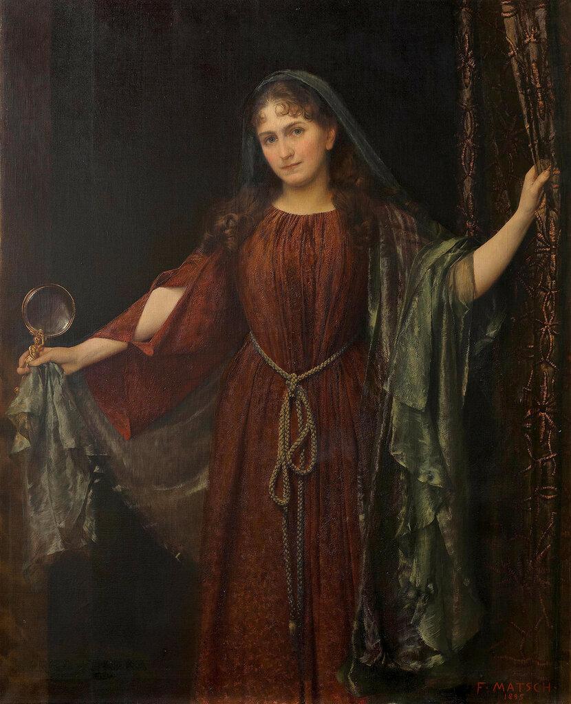 Franz_Matsch_Katharina_Schratt_als_Frau_Wahrheit_1895.jpg