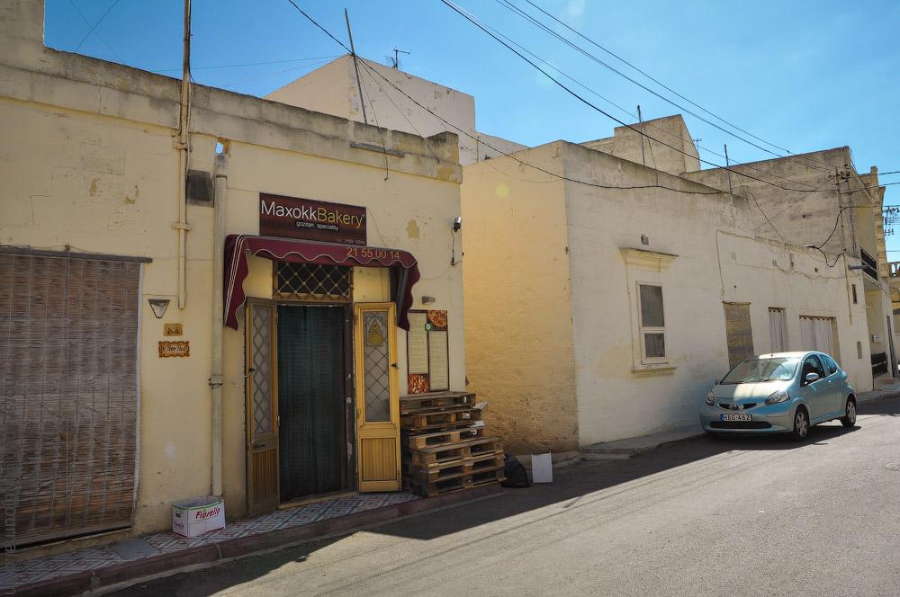 Villa-Malta-(11).jpg