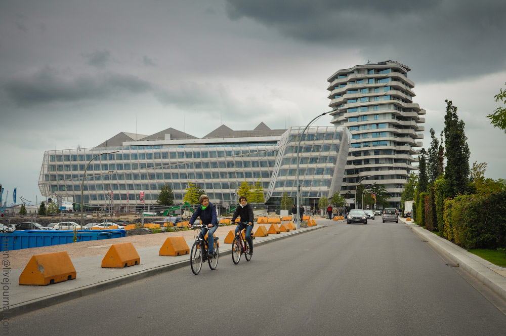 Hafencity-2014-(3).jpg