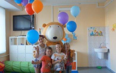 Семейный центр Рязань.jpg